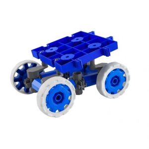 EDU CAR 199