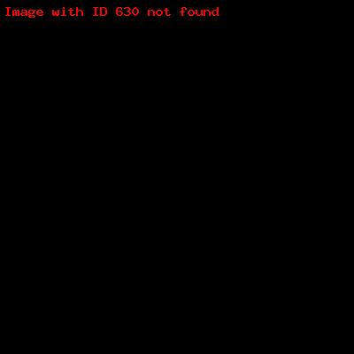 KORBO MACHINE